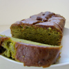 Avocado Bread